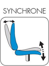 Synchrone